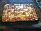 Sal's of Sayville Sicilian Pizza
